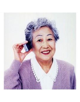【富樂小舖】IBUKI 音聲擴聽器 - Clear Voice