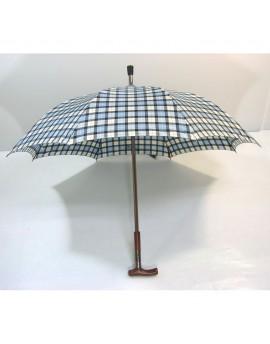 【富樂小舖】三段調高傘