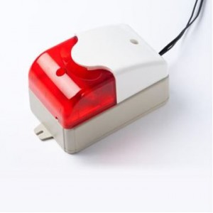 【富樂小舖】HP-750 廁所無線緊急求救警報系統