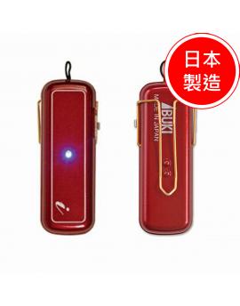 【富樂小舖】IBUKI  音聲擴聽器 Model I