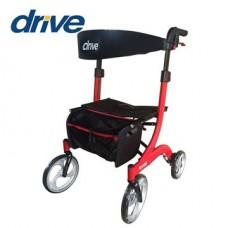 【富樂小舖】Drive  Nitro 超輕助行器(新款)