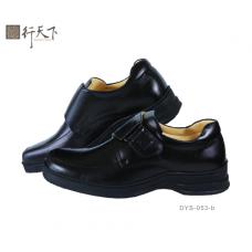 【富樂小舖】德行天下 健康紳士鞋 DYS-053-b