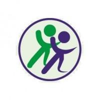 「新北市勞動力服務人員職業工會」會員招募~適用各行各業