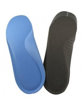 HOZA除臭抗菌減震超舒適鞋墊(舒壓強化款)