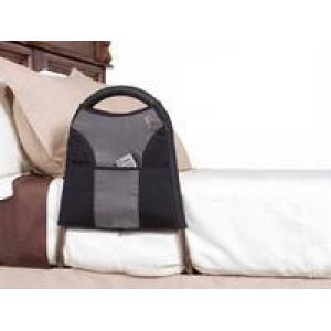 【富樂小舖】Stander 攜帶式床用扶手