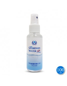 【富樂小舖】Guardian Water 加電水100ml