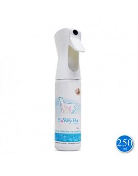 【富樂小舖】 寵物哈妮除臭抗菌液(科技) 250ml